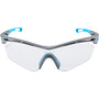 Rudy Project Tralyx Glasses grey pyombo matte - impactx photochromic 2 black