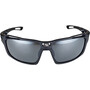 Rudy Project Sintryx Glasses black matte - polar 3fx hdr grey