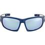 Rudy Project Airgrip Glasses blue metal matte - rp optics multilaser ice