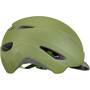 Rudy Project Central Helmet olive green matte