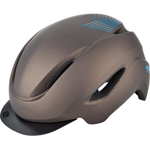 Rudy Project Central Helm brown sky matte brown sky matte