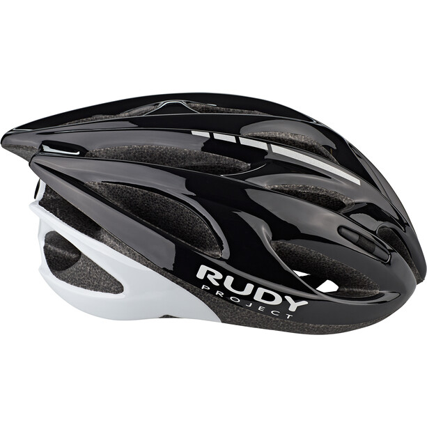 Rudy Project Zumy Casque, noir