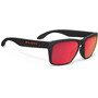 carbonium - rp optics multilaser red