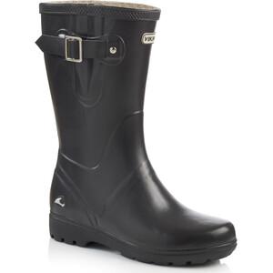 Viking Footwear Mira Stiefel Kinder black black