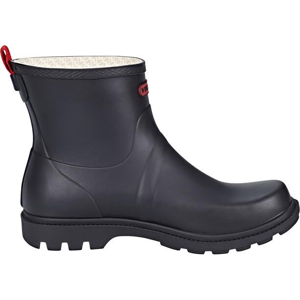 Viking Footwear Noble Stiefel Damen black