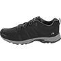 Viking Footwear Komfort M Schuhe Herren black/pewter