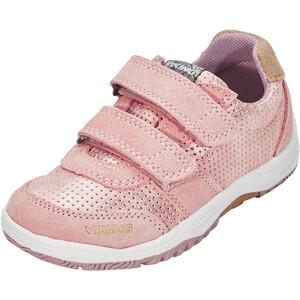 Viking Footwear Lara Schuhe Mädchen pink pink