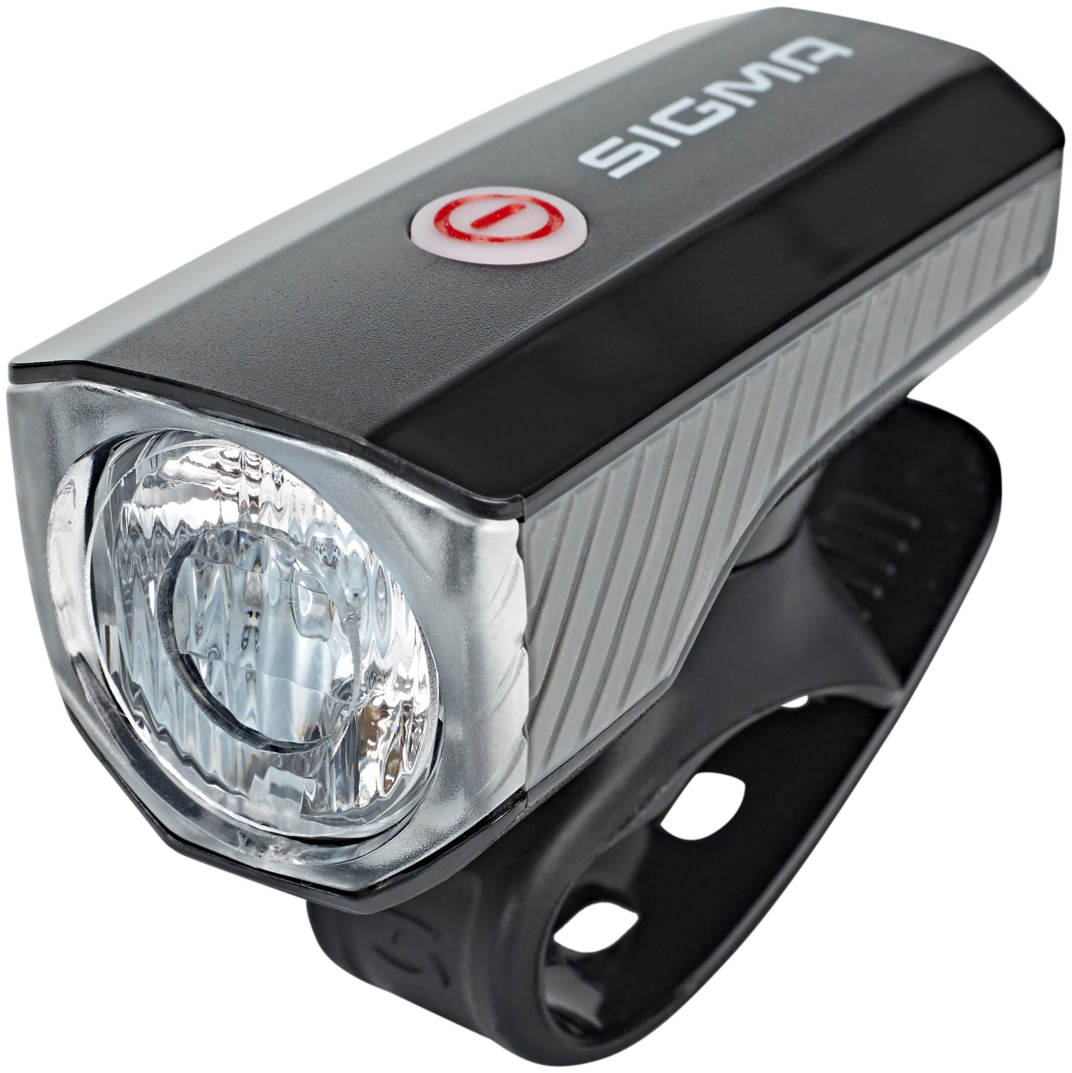 Tv, Video & Audio Showtec Xenon 4000 Lampe Hohe QualitäT Und Preiswert