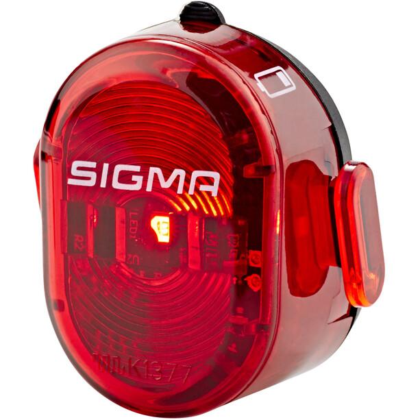 SIGMA SPORT Nugget II Rücklicht