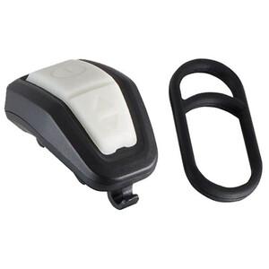 SIGMA SPORT Remote remote control Buster 2000 HL:lle