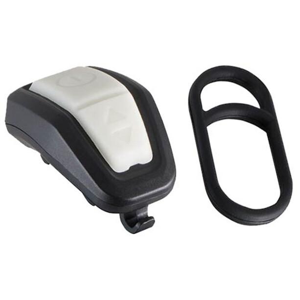 SIGMA SPORT Remote remote control pour lampe de casque Buster 2000