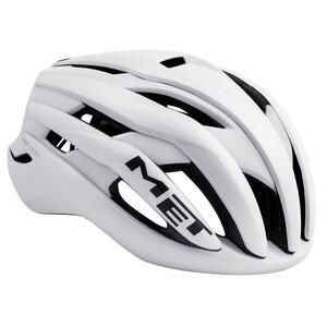 MET Trenta ヘルメット ホワイト