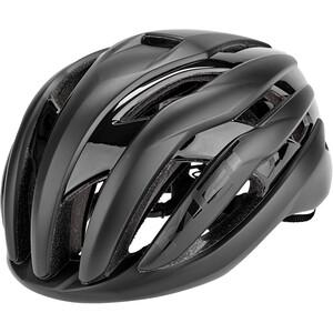 MET Trenta ヘルメット ブラック
