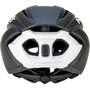 MET Strale Helmet blue/white