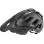 MET Roam MIPS Helmet matt black