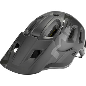 MET Roam MIPS ヘルメット マット ブラック