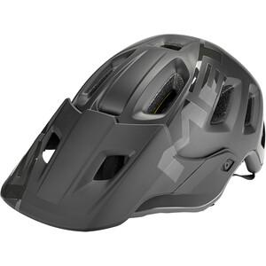 MET Roam MIPS Helm matt black matt black