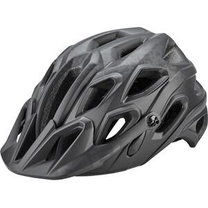 MET Lupo Helm matt black matt black