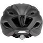 MET Crossover Helm matt black