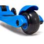 s'cool flaX mini Kinder blue