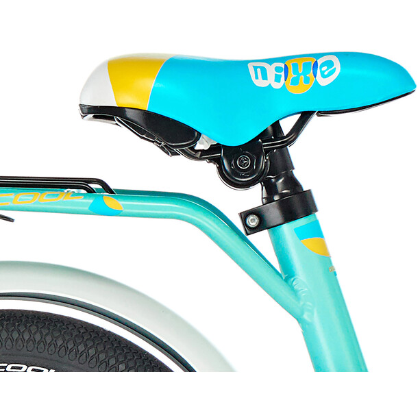 s'cool niXe 12 alloy Kinder lightblue matt