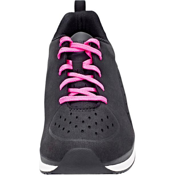 Shimano SH-CT5 Chaussures de cyclisme Femme, black