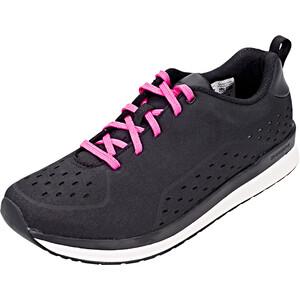 Shimano SH-CT5 Chaussures de cyclisme Femme, black black