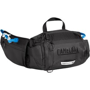 CamelBak Repack LR 4 Hydration belt 1,5l, zwart zwart