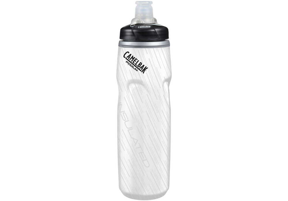 camelbak podium big chill trinkflasche 750ml logo g nstig kaufen br gelmann. Black Bedroom Furniture Sets. Home Design Ideas