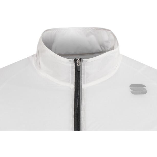 Sportful Hotpack Ultralight Jacke Herren white