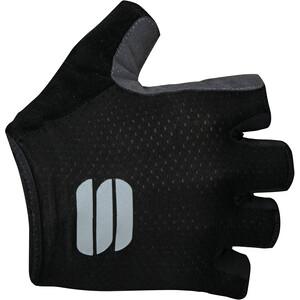 Sportful TC Handschuhe black black