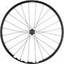 "Shimano WH-MT500 MTB Front Wheel 29"" Disc CL Clincher QR black"