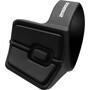 Shimano Steps SW-E6010 Switch vänster black