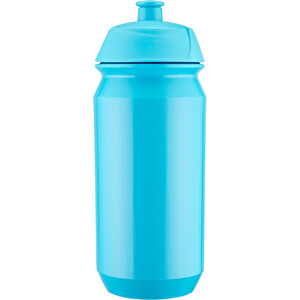 Tacx Shiva Drinking Bottle 500ml blue blue