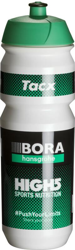 Shiva Bio Trinkflasche 750ml Team Bora Hansgrohe 2018 Trinkflaschen