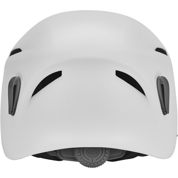 LACD Protector 2.0 Helm white