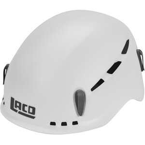 LACD Protector 2.0 Helm white white