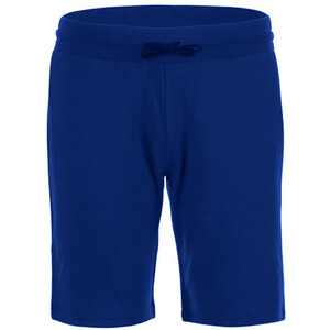 super.natural Essential Shorts Herren indigo indigo