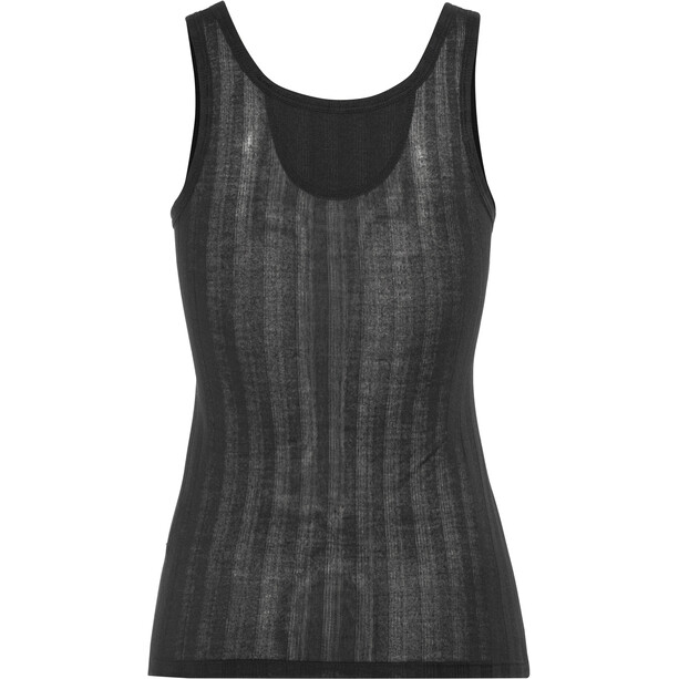 Gonso Louisa Trägershirt Damen black
