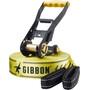 GIBBON Independence Kit Classic 15M/49FT