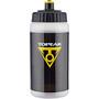Topeak Bottle 500ml