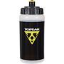 Topeak Flasche 500ml