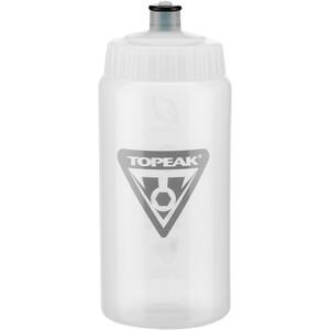 Topeak Bottle BioBased 500 ml