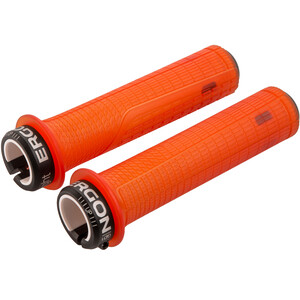 Ergon GD1 Factory Grips Slim orange orange