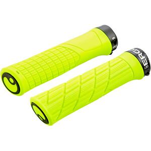 Ergon GE1 Evo Griffe laser lemon laser lemon
