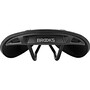 Brooks Cambium C19 Carved All Weather Saddle black