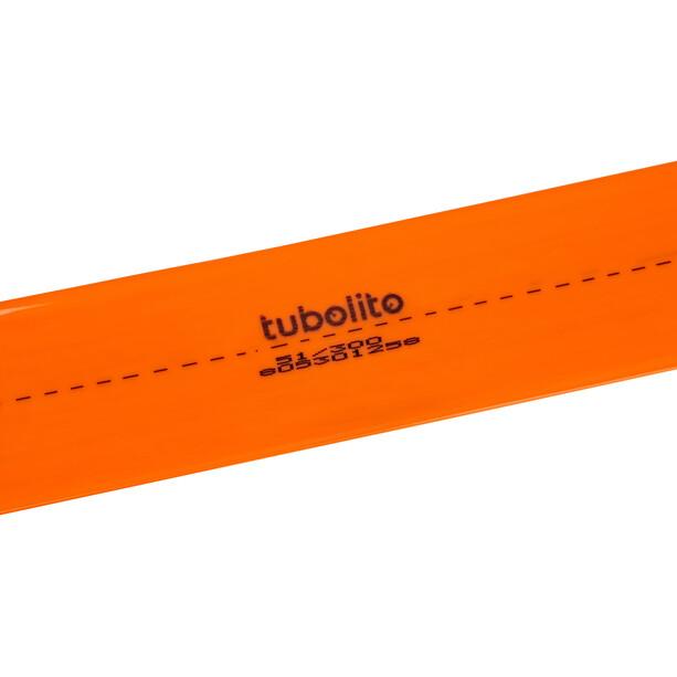 tubolito Tubo-MTB-27,5 Schlauch