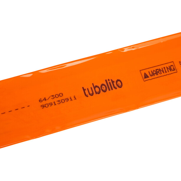 """tubolito Tubo MTB Schlauch 27.5""""+"""