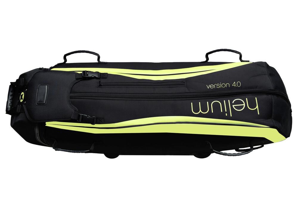 biknd helium v4 fahrradtransporttasche gelb g nstig kaufen. Black Bedroom Furniture Sets. Home Design Ideas