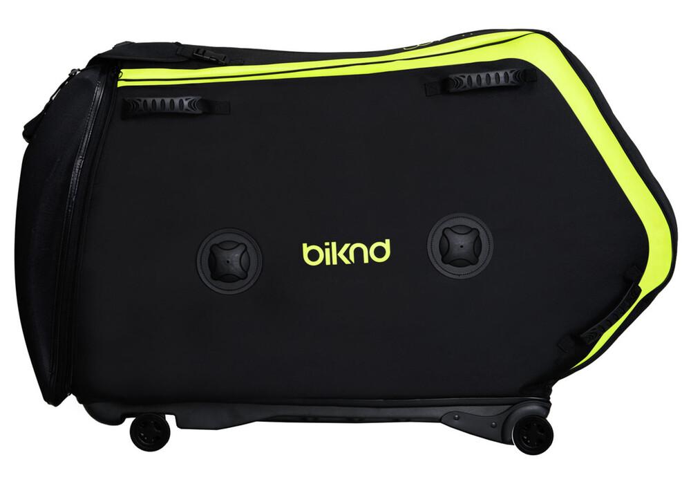 biknd helium v4 fahrradtransporttasche gelb g nstig kaufen br gelmann. Black Bedroom Furniture Sets. Home Design Ideas